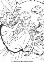disegni_da_colorare/king_kong/King-Kong_11.JPG
