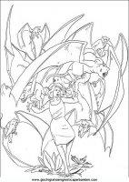disegni_da_colorare/king_kong/King-Kong_12.JPG