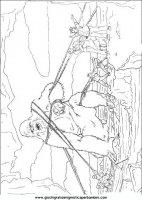 disegni_da_colorare/king_kong/King-Kong_14.JPG