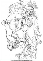 disegni_da_colorare/king_kong/King-Kong_15.JPG