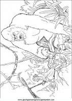 disegni_da_colorare/king_kong/King-Kong_16.JPG