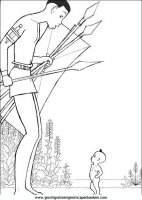 disegni_da_colorare/kirikou/Kirikou_06.JPG