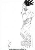 disegni_da_colorare/kirikou/Kirikou_10.JPG