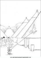 disegni_da_colorare/kirikou/Kirikou_13.JPG