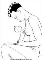 disegni_da_colorare/kirikou/Kirikou_17.JPG
