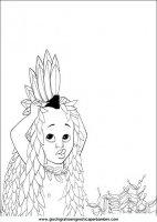 disegni_da_colorare/kirikou/Kirikou_21.JPG