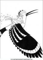 disegni_da_colorare/kirikou/Kirikou_22.JPG