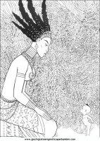 disegni_da_colorare/kirikou/Kirikou_30.JPG