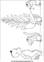 disegni_da_colorare/kirikou/Kirikou_34.JPG