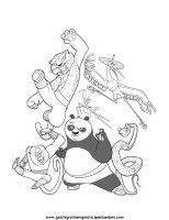 disegni_da_colorare/kung_fu_panda/kung_fu_panda_d0.JPG
