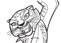 disegni_da_colorare/kung_fu_panda/kung_fu_panda_d10.jpg