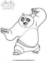 disegni_da_colorare/kung_fu_panda/kung_fu_panda_d11.JPG
