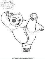 disegni_da_colorare/kung_fu_panda/kung_fu_panda_d12.JPG