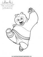 disegni_da_colorare/kung_fu_panda/kung_fu_panda_d13.JPG
