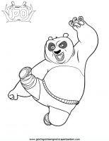 disegni_da_colorare/kung_fu_panda/kung_fu_panda_d14.JPG