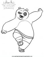 disegni_da_colorare/kung_fu_panda/kung_fu_panda_d16.JPG