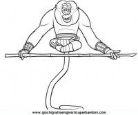 disegni_da_colorare/kung_fu_panda/kung_fu_panda_d17.JPG