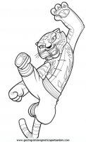 disegni_da_colorare/kung_fu_panda/kung_fu_panda_d18.JPG