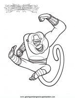 disegni_da_colorare/kung_fu_panda/kung_fu_panda_d2.JPG