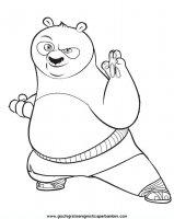 disegni_da_colorare/kung_fu_panda/kung_fu_panda_d20.JPG