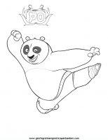 disegni_da_colorare/kung_fu_panda/kung_fu_panda_d3.JPG