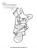 disegni_da_colorare/kung_fu_panda/kung_fu_panda_d5.JPG