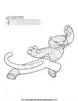 disegni_da_colorare/kung_fu_panda/kung_fu_panda_d7.JPG
