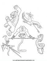 disegni_da_colorare/kung_fu_panda/kung_fu_panda_d8.JPG