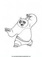 disegni_da_colorare/kung_fu_panda/kungfu_panda_10.JPG