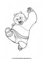 disegni_da_colorare/kung_fu_panda/kungfu_panda_11.JPG
