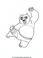 disegni_da_colorare/kung_fu_panda/kungfu_panda_12.JPG