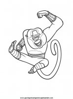 disegni_da_colorare/kung_fu_panda/kungfu_panda_3.JPG