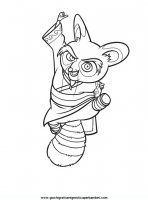 disegni_da_colorare/kung_fu_panda/kungfu_panda_6.JPG