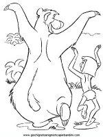 disegni_da_colorare/libro_della_giungla/il_libro_della_giungla_2.JPG