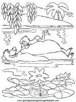 disegni_da_colorare/libro_della_giungla/il_libro_della_giungla_4.JPG