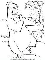 disegni_da_colorare/libro_della_giungla/il_libro_della_giungla_6.JPG