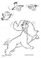 disegni_da_colorare/lilli_e_il_vagabondo/lilli_a29.jpg