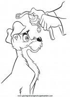 disegni_da_colorare/lilli_e_il_vagabondo/lilli_a31.JPG