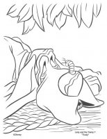disegni_da_colorare/lilli_e_il_vagabondo/lilli_a32.jpg