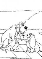 disegni_da_colorare/lilli_e_il_vagabondo/lilli_a8.JPG