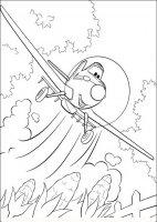 disegni_da_colorare/planes/disegni_planes_15.jpg