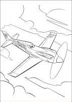disegni_da_colorare/planes/disegni_planes_20.jpg