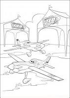 disegni_da_colorare/planes/disegni_planes_21.jpg