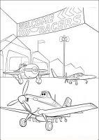 disegni_da_colorare/planes/disegni_planes_23.jpg