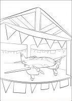 disegni_da_colorare/planes/disegni_planes_24.jpg