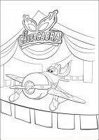 disegni_da_colorare/planes/disegni_planes_25.jpg