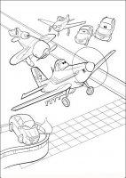 disegni_da_colorare/planes/disegni_planes_26.jpg