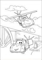 disegni_da_colorare/planes/disegni_planes_28.jpg