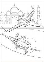 disegni_da_colorare/planes/disegni_planes_29.jpg