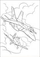 disegni_da_colorare/planes/disegni_planes_30.jpg